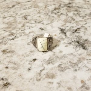 Jewelry - Size 19 ring